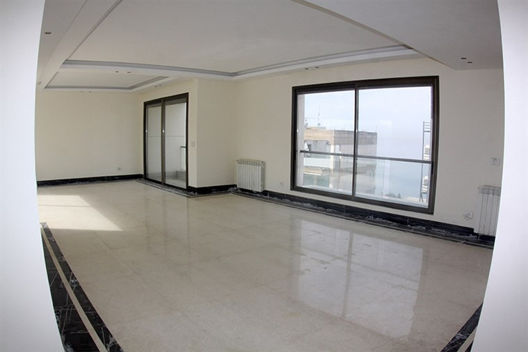 Bliss Duplex for sale