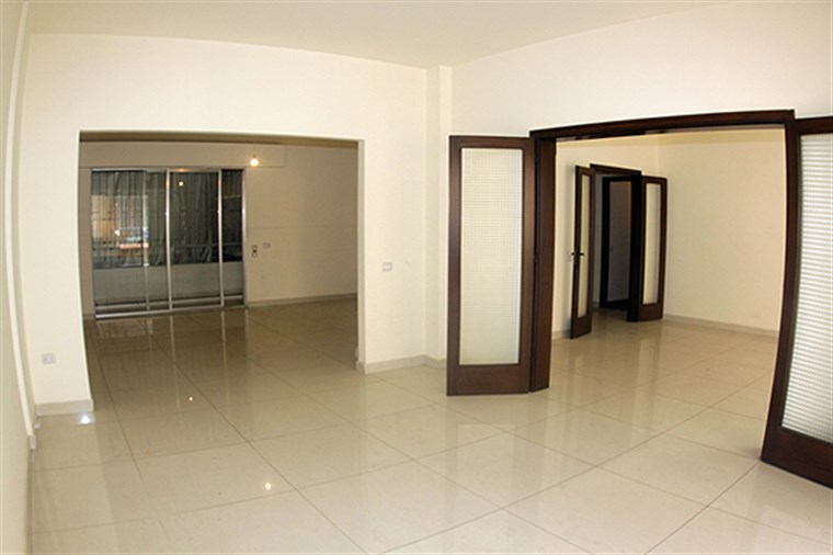 Sanayeh Apt. for rent