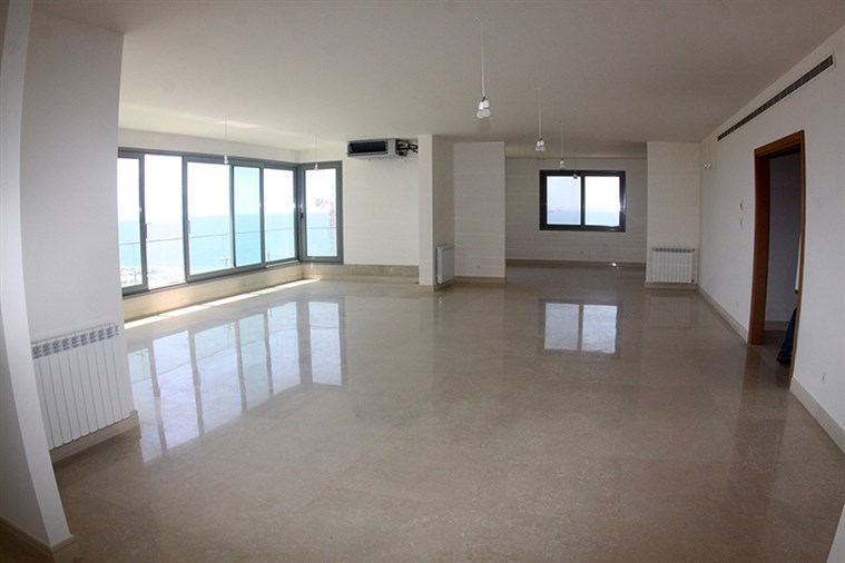 Manara Apt. For Sale