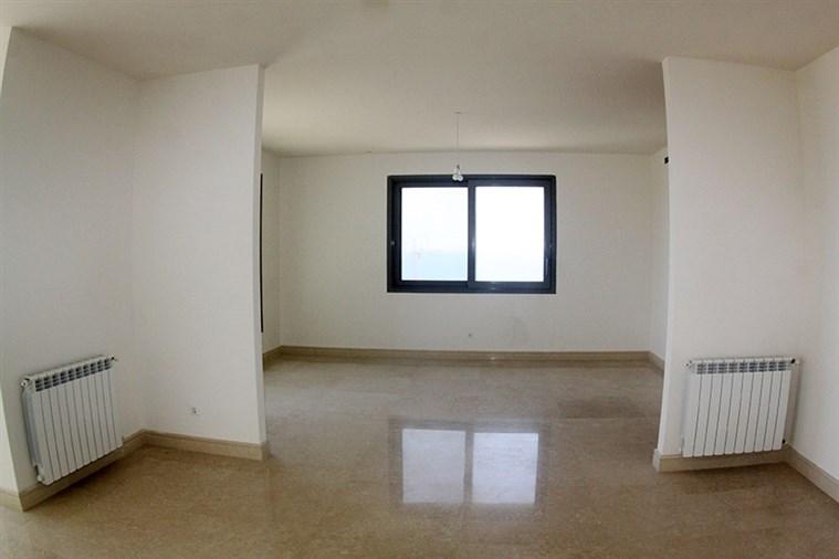 Manara Apt. for sale