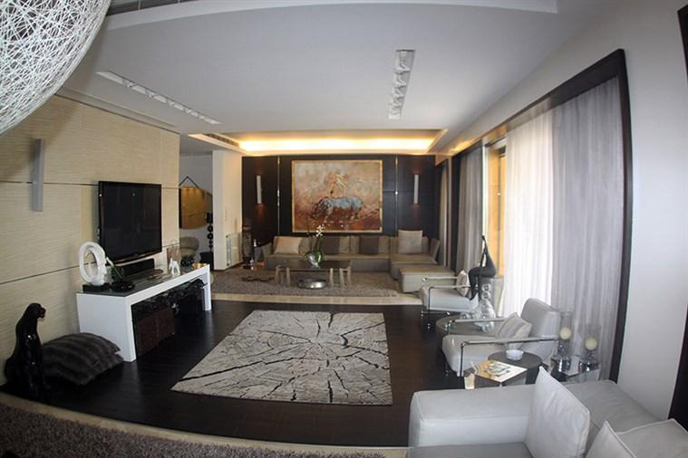 Clemenceau Duplex for sale