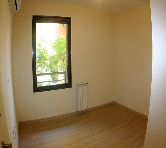Badaro Apt. for sale
