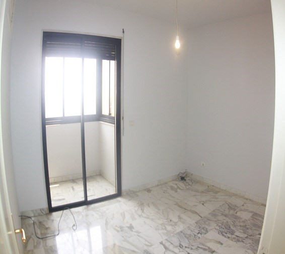 Talet El Khayat Apt. for rent