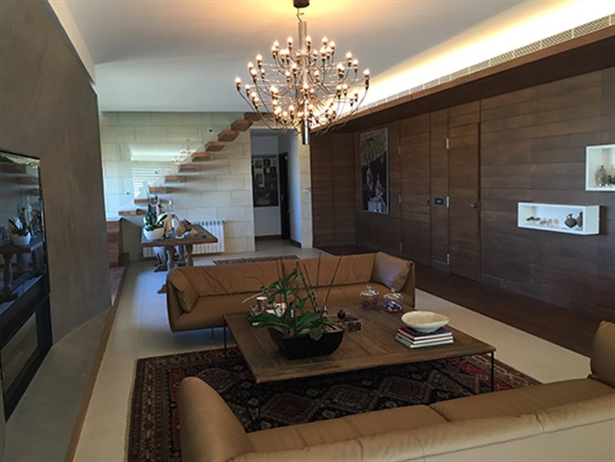 Biyada Duplex for sale