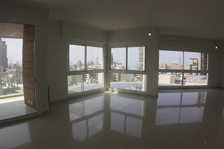 Ashrafieh Apt. for Sale
