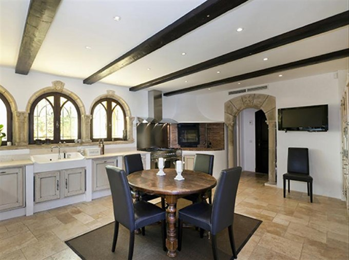 France villa for sale