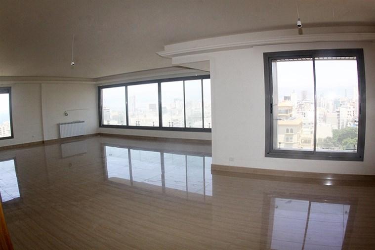 Kraitem apartment for rent