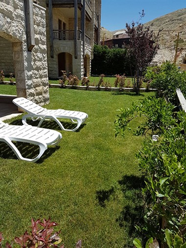 Kfardebian chalet for sale