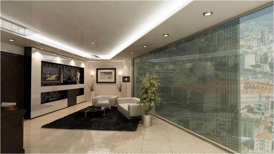 Ashrafieh office for sale