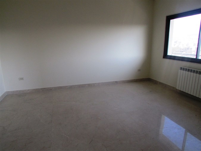 Sabak el Kheil Apt. for rent