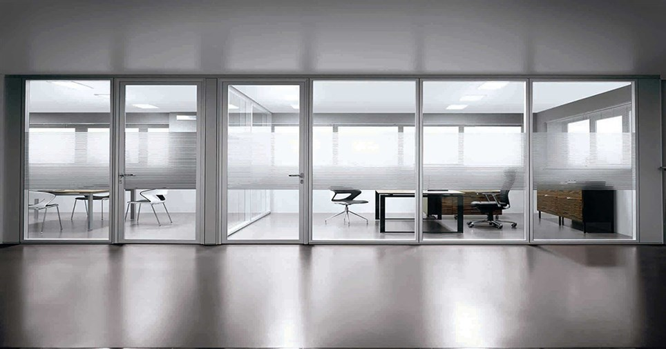 Solidere Office for rent