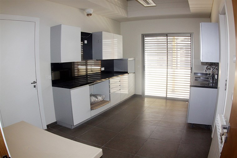 Solidere Apt. for sale