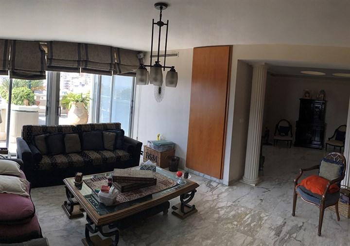 Unesco apartment for rent