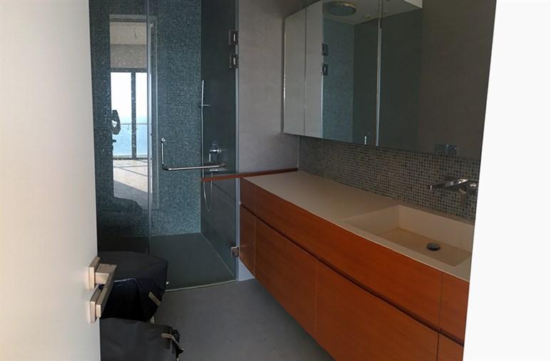 Kraitem apartment for sale