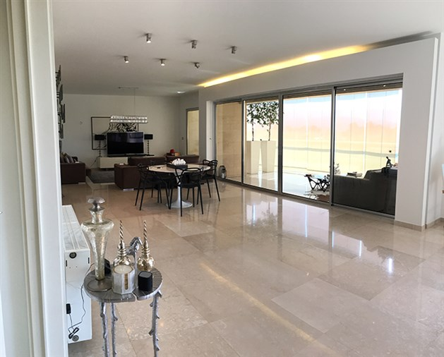 Sabak el Kheil apartment for sale