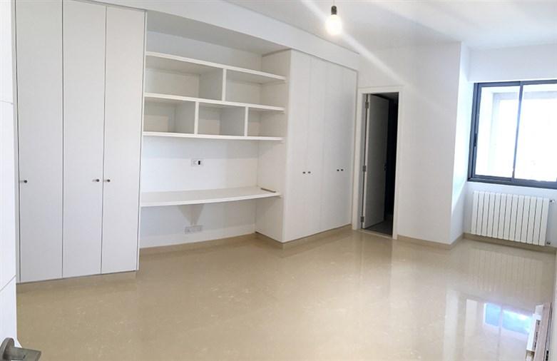 Sodeco luxurious duplex for sale