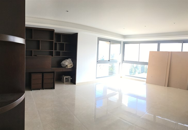 Sodeco luxurious duplex for sale