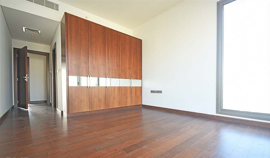 Rawche apartment for sale