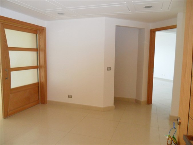 Ain el mraysseh apartment for sale
