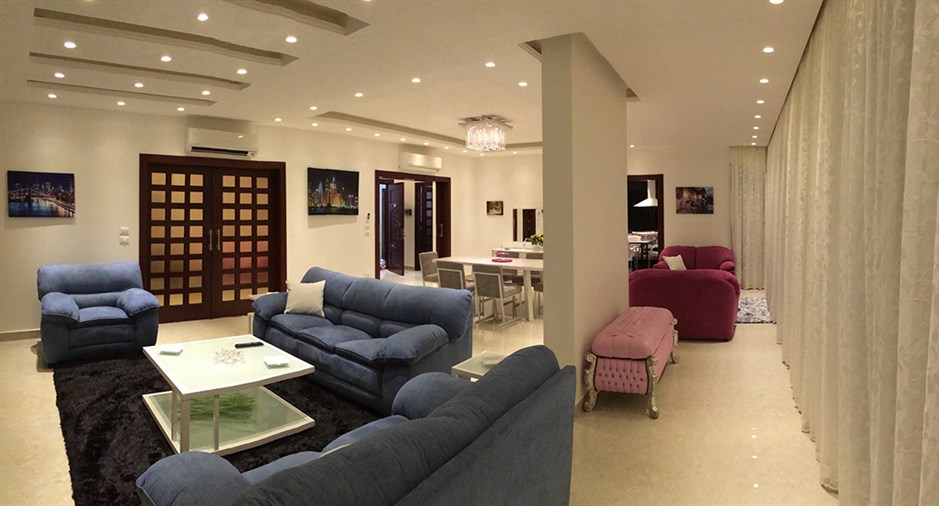 Verdun apartment for sale