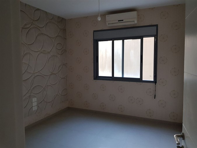 Mar Takla apartment for sale