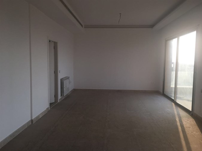 Yarze Apartment for sale