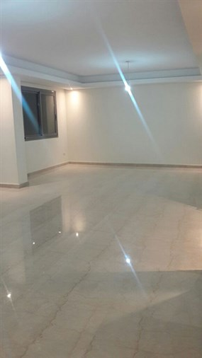 Sakiet el Janzeer apartment for sale