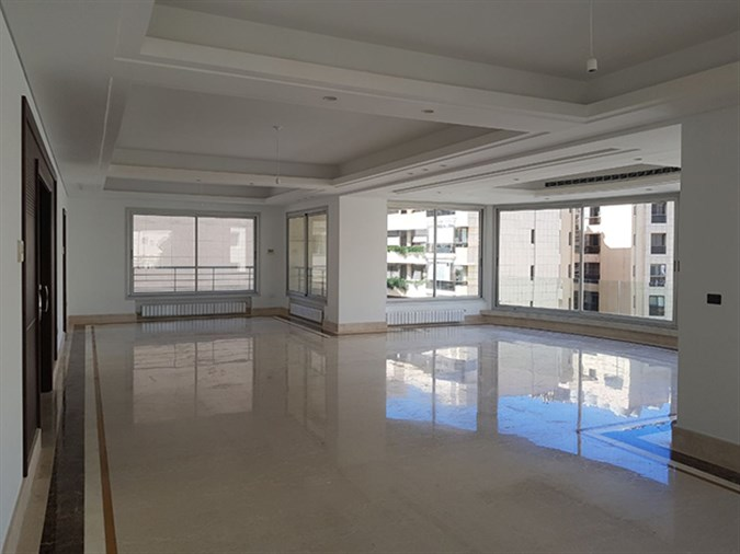 Ramlet el Baydah apartment for sale