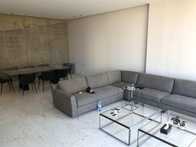 Saifi apartment for sale