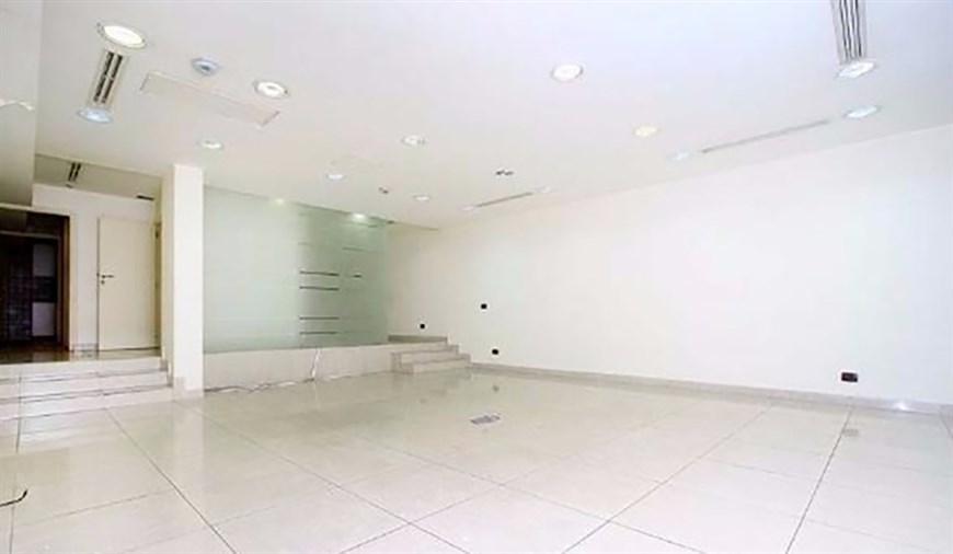 PRICED TO SELL OFFICE IN SOLIDERE