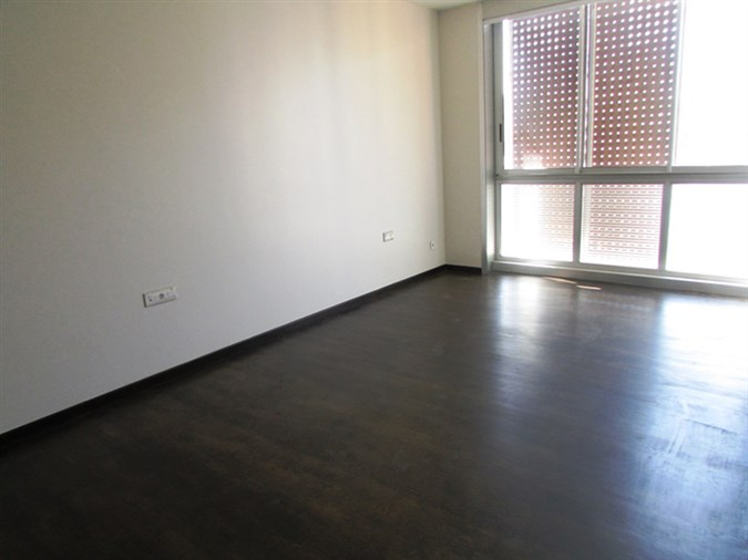 Saifi apartment for rent