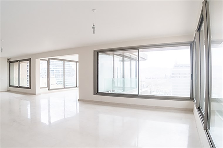Clemenceau apartment for sale