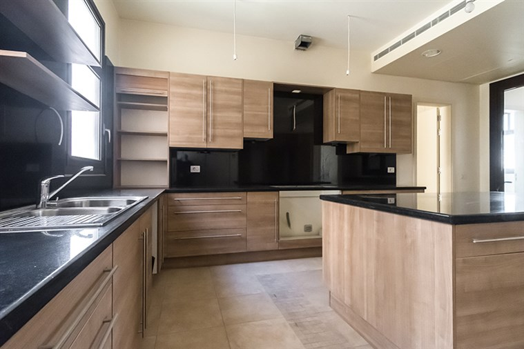 Saifi apartment for sale