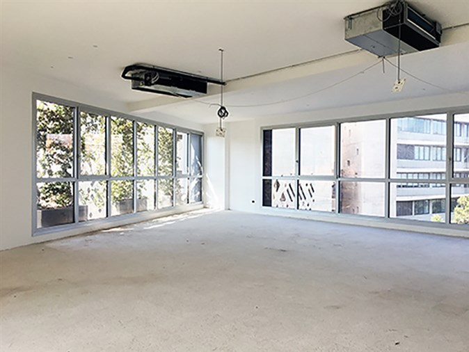 Sodeco office for sale