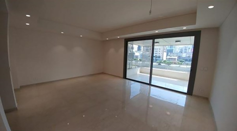 Dbaye apartment for sale