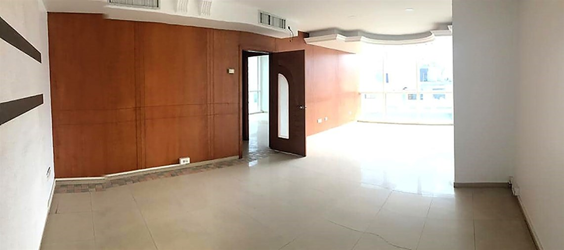 Hamra office for rent