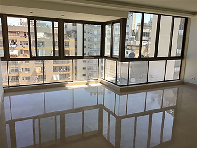 Apartment for sale in Ras Nabeh
