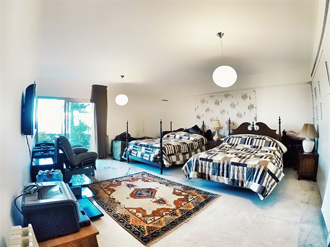 Ain Saade villa for sale