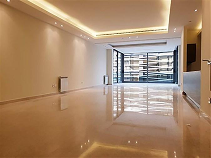 Apartment for rent in Ashrafieh