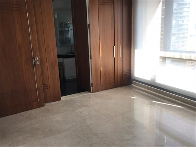 Apartment for rent in Kraitem
