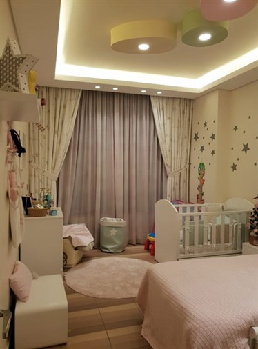 Apartment for sale in Mar Mkhayel