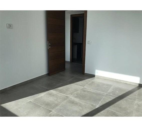 Sin el Fil office for rent