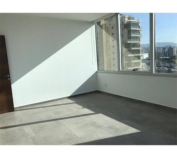 Sin el fil office for sale