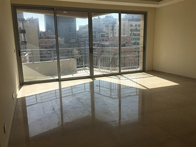 Luxury Apartment in Ain El Mraysseh