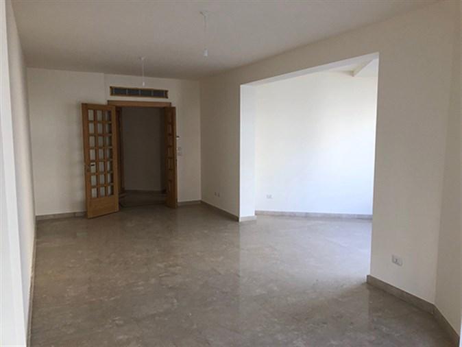 Luxury Apartment for sale in Verdun