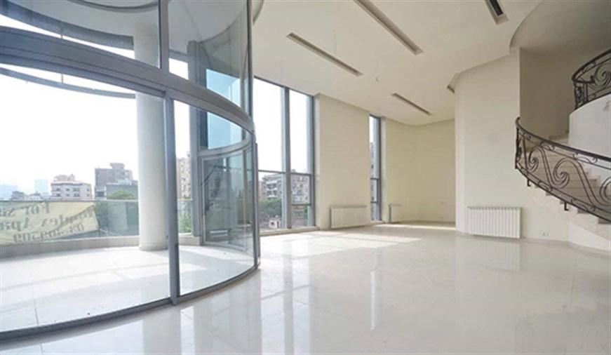 Duplex for sale in Badaro