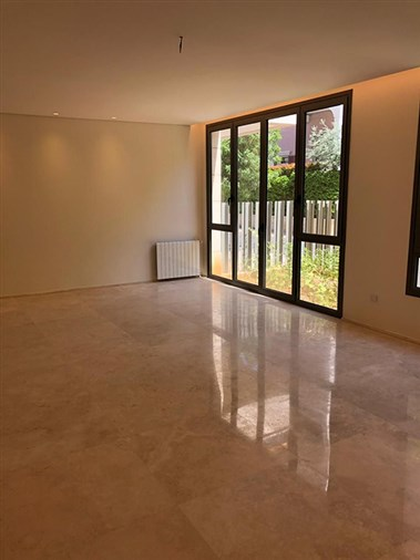 Apartment for rent in Solidere