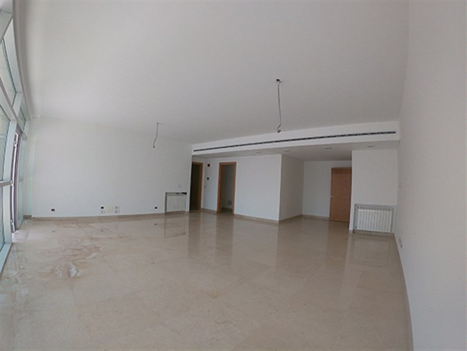 Apartment for sale in Solidere