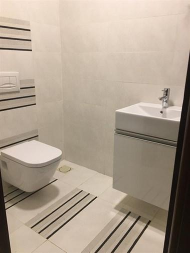 Apartments for sale in Baabda
